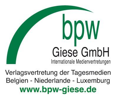 pfingstferien luxemburg 2020